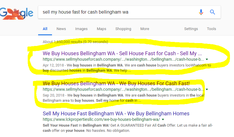 SEO_bellingham_sellmyhouse_HOT1