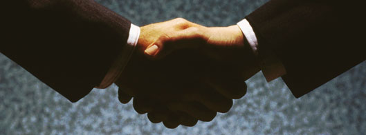top-handshake