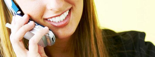 top-phonecall