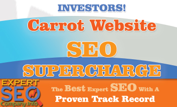 carrot_seo_supercharge