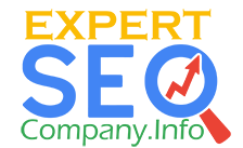 Expert SEO Company – #1 Best SEO Nationwide