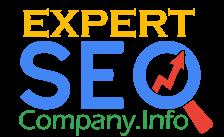Expert SEO Company – #1 Best SEO Nationwide